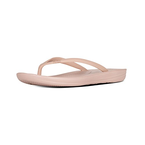 Femme Skinny Z TM Tongs Nude 137 Beige Cross The FitFlop Sandal 76OUq1Ow