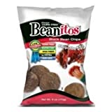 Cheap Beanitos Chipotle Barbecue Black Bean Chips, 6 Ounce – 6 per case.
