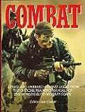 Combat, Len Cacutt, 1555212409