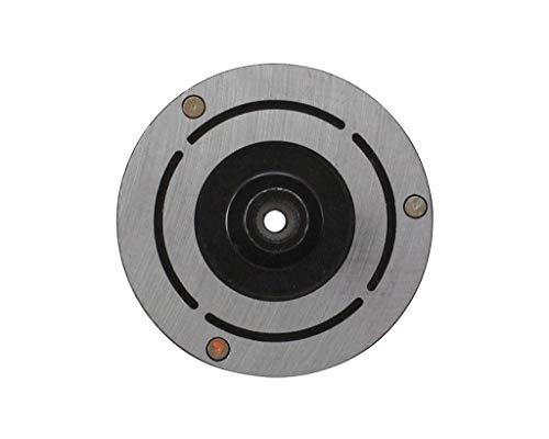 Catch Disc Magnetic Clutch Compressor: