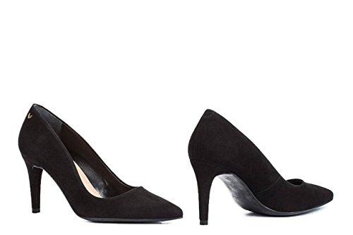 Noir 3486A Noir 1365 Peau Martinelli Chaussure wqv7XHY