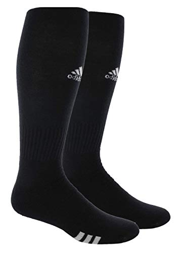 youth baseball socks extra small - 9