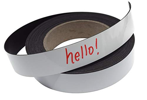 Bestselling Magnetic Tape