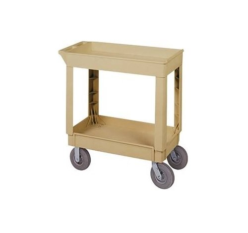 Continental 5805BE, Utility Cart with 5