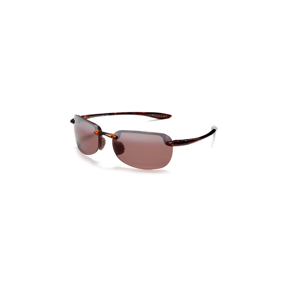 Sandy Beach Sunglasses