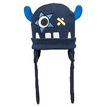Kombi Alien Invasion Children's Hat