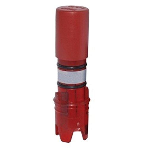 Myron L Replacement for PT2 UltraPen PT2 Replacement pH Sensor QUANTROL INC. 575458