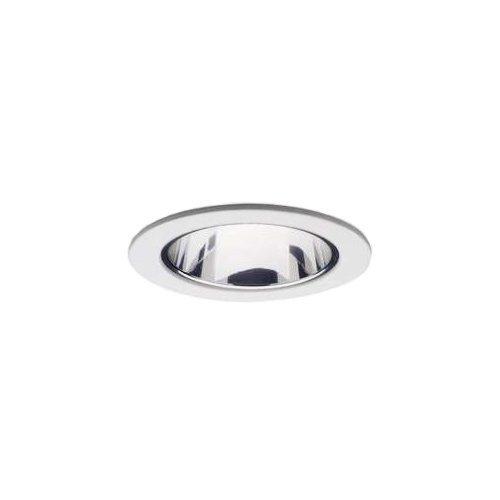 Halo Specular Reflector Cone - 1421C, Halo 4