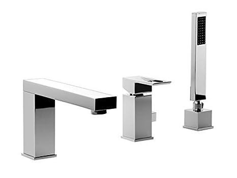 Vasca Da Bagno Lamiera : Salvaspazio la vasca con doccia box doccia unico e bagno avec et