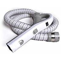 Aftermarket Electrolux Canister 6500 Epic Hose