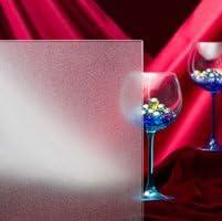 SH2EMOS-P (オスロ-P) プラスチック基材用<3M><ファサラ> ガラスシェード (フロスト調) 1270mmx30m 1本 内貼り用