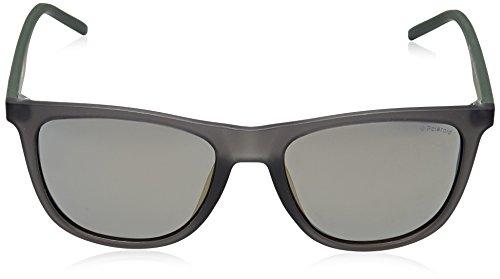 Polaroid 2049 Greymir Gris Sonnenbrille S PLD RqREr