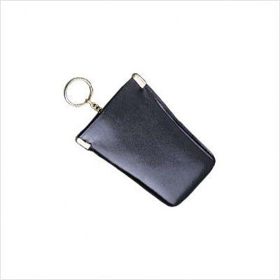 budd-leather-drop-in-key-case-top-grain-leather-black-290833-1