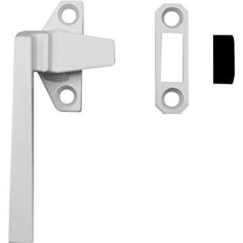 Amazon Com Ap Products 013 242 Exit Window Latch Automotive