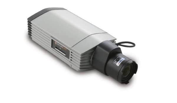 D-LINK DCS-3710 CAMERA DRIVERS FOR WINDOWS DOWNLOAD