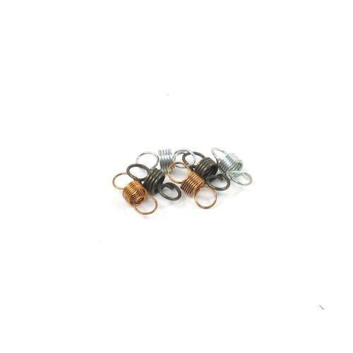 - Pertronix D700700 Flame-Thrower Billet Distributor Advance Spring Kit