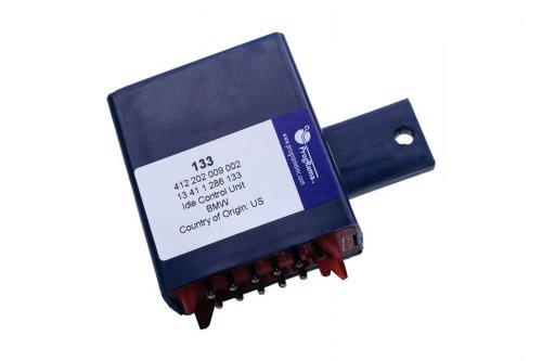 Programa BMW 13411286133 Idle Control Unit - Idle Control Unit