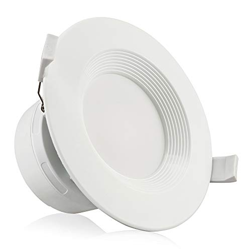 Led Shower Enclosure Lights in US - 3