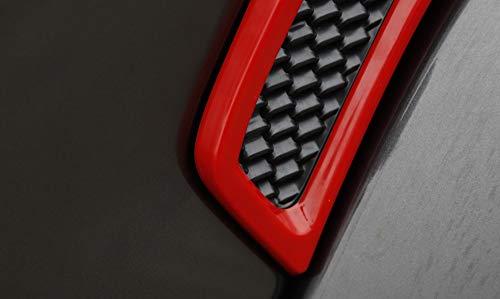 MACs Auto Parts 60-42271 Thermostat Housing 429 /& 460 V8