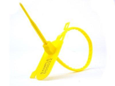 zip ties security - 3