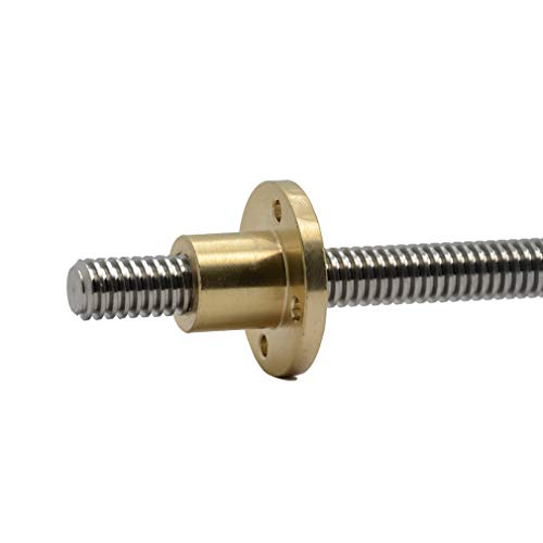 Bestselling Linear Motion Lead Screws