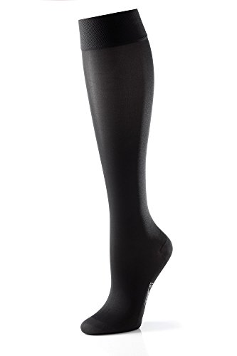 e442b1bd0b Activa Class 1 Below Knee Compression Support Stockings 14-17mmHg - Buy  Online in UAE. | Clothing Products in the UAE - See Prices, Reviews and  Free ...