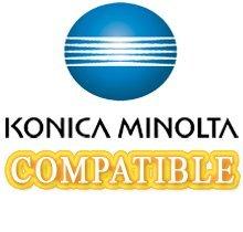 OEM Konica Minolta QMS 1177-0291-01 Laser Drum ()