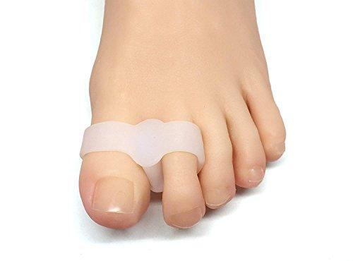 ZenToes Toe Separators with