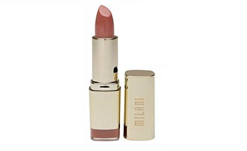 Amazon.com : Milani Color Statement Matte Lipstick, Rose Femme ...