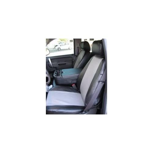 Outstanding Durafit Seat Covers Dg28 Exact Seat Covers 2013 2018 Dodge Machost Co Dining Chair Design Ideas Machostcouk