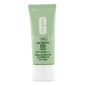 Age Defence BB Cream SPF 30 - Shade #01 40ml/1.4oz