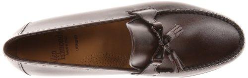 Allen Urbino Edmonds On Slip Men's Brown PPRqT