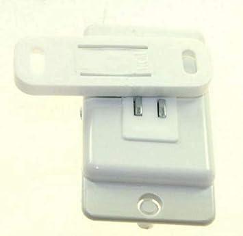 BALAY - Cierre magnetico lavadora Balay TI855: Amazon.es ...