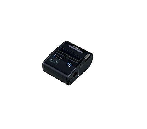 epson ticket printer - 4