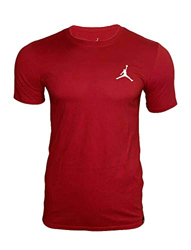 Nike Men's T-Shirt Jordan DJ7010