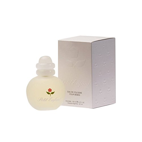 Petit Enfant Baby Cologne Perfume 60ml