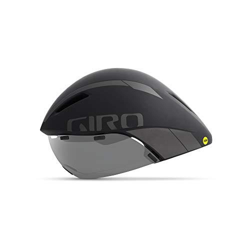 Giro Aerohead MIPS Adult