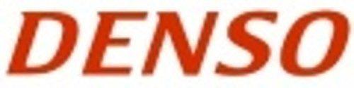 Remanufactured Starter Denso 280-0411