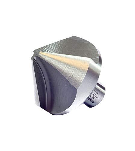 Rotabroach CK30 90 Degree Steel Countersink for 30mm Diameter