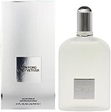 Grey Vetiver Tom Ford colônia - a fragrância Masculino 2009 88b00bd159