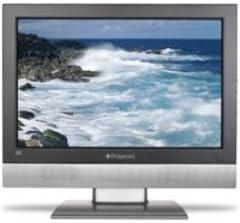 Polaroid TLU-02241CU - Televisión HD, Pantalla LCD 22 pulgadas: Amazon.es: Electrónica