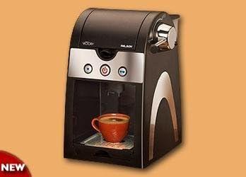 Palson Victory 30522 - Máquina de café: Amazon.es: Hogar