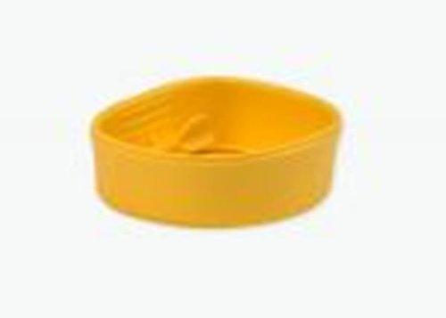 最新 WILDO by B00JGPYLX2 Wildo 21385 Fold A Cup, Small - Lemon by Wildo B00JGPYLX2, MARUKUMA:d931ef85 --- arianechie.dominiotemporario.com