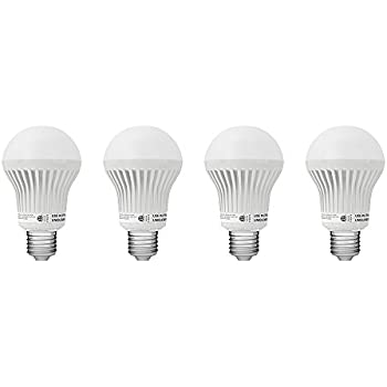 Insteon Standard LED Bulb (4 Pack)