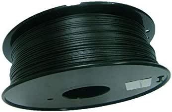 Shi-y-m-3d, Filamento PETG Mezcla de Fibra de Carbono 0.8kg 1.75mm ...