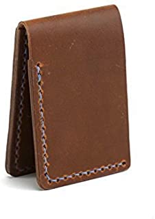 product image for San Juan Wallet: Dublin Tan