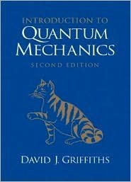 Download Introduction to Quantum Mechanics 2nd (second) edition Text Only PDF