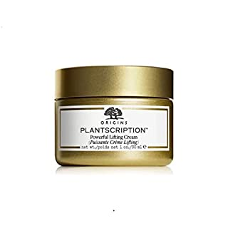 Origins Plantscription Powerful Lifting Cream Moisturizer 1 oz/ 30 ml travel size Brand New (Packaging May Vary)