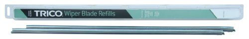 "Plastic Blade Refill - 22"" (Sold as Pair) - TRICO 44-220"
