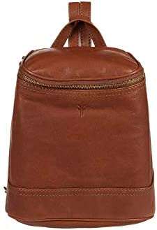 Frye Women's Madison Small Backpack